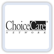 Choice Care Network