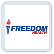 University Community Health Network, Freedom Health